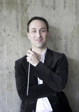 Sebastien Brugiere