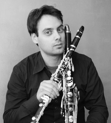 Fabio Lo Curto